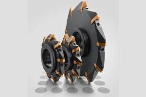 сверло спиральное коническим хвостовиком с твердосплавной пластиной цена